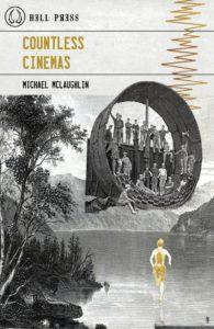 Countless Cinemas by Michael McLaughlin