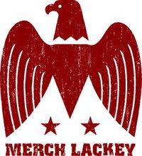 Merch Lackey
