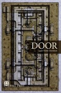 door_cover_final-front-only-196x300