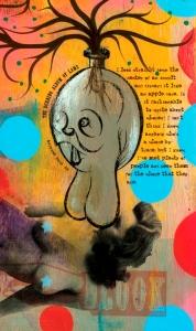COVER01_TheBurningAlbumofLameFRONT