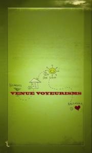 COVER02_VenueVoyeurismsFRONT