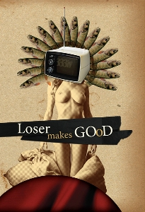 COVER03_LoserMakesGoodFRONT