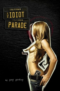 COVER05_TheIdiotParadeFRONT