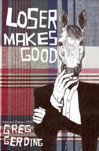 COVER07_LoserMakesGoodFRONT