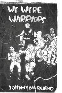 COVER09_WeWereWarriorsFRONT