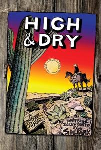 COVER10_HighandDryFRONT