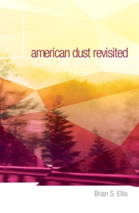 COVER12_AmericanDustRevisitedFRONT