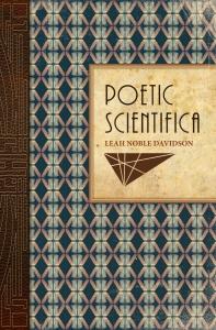COVER13_PoeticScientificaFRONT