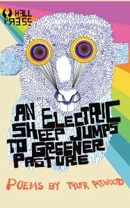 COVER15_ElectricSheepFRONT