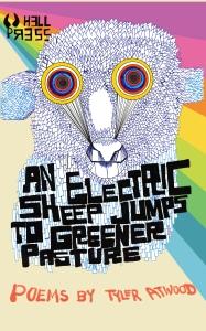 COVER15_ElectricSheepFRONT