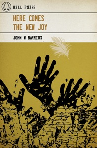 COVER16_HereComestheNewJoyFRONT
