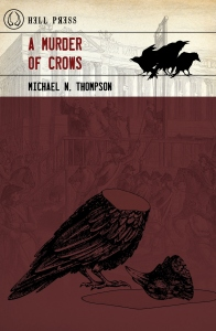 COVER17_A_Murder_of_Crows_FRONT