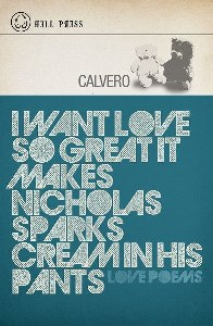COVER18_Love_So_Great_FRONT_ONLY