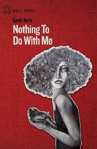 COVER19_Nothing_to_Do_with_Me_FRONT_ONLY